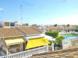 ea_south_facing_marbella_bungalow_for_sale_4jpg_14
