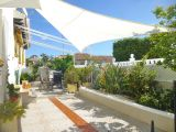 ea_south_facing_marbella_bungalow_for_sale_7jpg_14