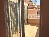 ea_south_facing_vista_azul_13jpg_147634833910