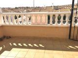 ea_south_facing_vista_azul_14jpg_14763483399