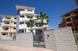 ea_sungolfbeach_apartments_for_sale_1_14900939751