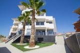ea_sungolfbeach_apartments_for_sale_3_14900939753