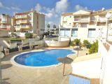 ea_terraces_de_aguamarina_1jpg_14177273721