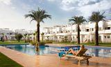 ea_vacation_holiday_rental_golf_apartment_murcia_p