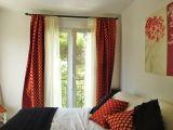 ea_villamartin_plaza_duplex_apartment_for_sale_11j
