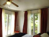 ea_villamartin_plaza_duplex_apartment_for_sale_12j
