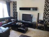 ea_villamartin_plaza_duplex_apartment_for_sale_3jp