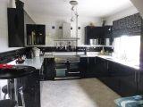 ea_villamartin_plaza_duplex_apartment_for_sale_6jp