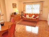 ea_vista_azul_corner_house_7jpg_148519537714
