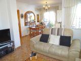 ea_vista_azul_for_sale_cabo_roig_17jpg_14771361129