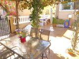 ea_vista_azul_for_sale_cabo_roig_19jpg_14771361764