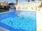 ea_vista_azul_for_sale_cabo_roig_20jpg_14771361121