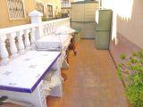 ea_vista_azul_for_sale_cabo_roig_21jpg_14771361762