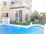 ea_vista_azul_for_sale_cabo_roig_24jpg_14771361121