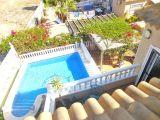 ea_vista_azul_for_sale_cabo_roig_6jpg_14771362963