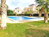 ea_vista_azul_south_facing_quad_for_sale_cabo_roig